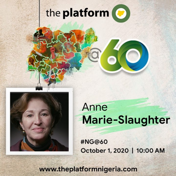 Anne Marie-Slaughter NG@60
